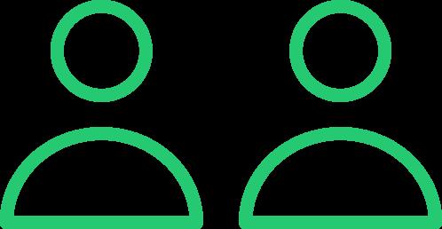 Agence de recrutement-Agence de sélection-agence de placement-agence de recrutement-Head Hunting-Executive search-Human resources agency-Hiring développeur-recruter développeur-recruter ingénieur logiciel-Plateforme de recrutement Barcelone-recruter QA-recruter Devops-trouver ingénieur logiciel-contratación ingenieros -agencia de reclutamiento-selección de personal-IT recrutement-agence de recrutement-contratar ingeniero de software-contratar desarrollador-contratar programador-Consultoría de selección de personal-Headhunting-proveedor de RRHH-Agencia de recursos humanos-selección de profesionales-búsqueda y selección especializada-plataforma de contratación-talent-r-network-community-communidad-IT expert