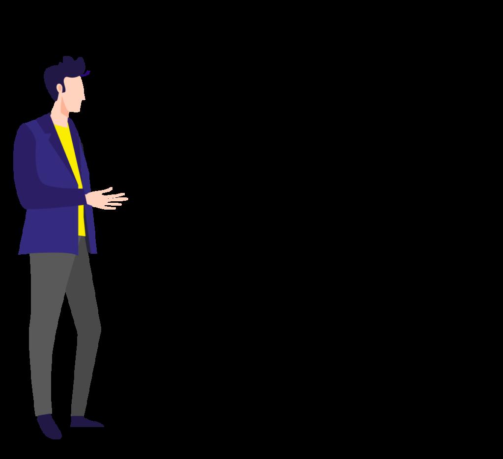 contratar ingeniero de software - Recherche de cadres - Agence de recrutement