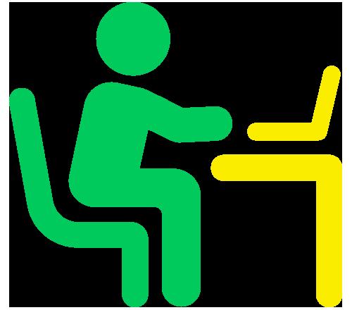 Agence de recrutement-Agence de sélection-agence de placement-agence de recrutement-Head Hunting-Executive search-Human resources agency-Hiring développeur-recruter développeur-recruter ingénieur logiciel-Plateforme de recrutement Barcelone-recruter QA-recruter Devops-trouver ingénieur logiciel-contratación ingenieros -agencia de reclutamiento-selección de personal-IT recrutement-agence de recrutement-contratar ingeniero de software-contratar desarrollador-contratar programador-Consultoría de selección de personal-Headhunting-proveedor de RRHH-Agencia de recursos humanos-selección de profesionales-búsqueda y selección especializada-plataforma de contratación-talent-r