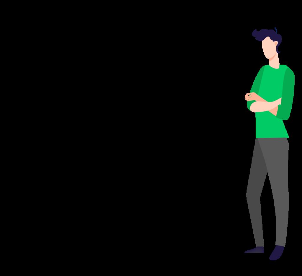 Agence de recrutement-Agence de sélection-agence de placement-agence de recrutement-Head Hunting-Executive search-Human resources agency-Hiring développeur-recruter développeur-recruter ingénieur logiciel-Plateforme de recrutement Barcelone-recruter QA-recruter Devops-trouver ingénieur logiciel-contratación ingenieros -agencia de reclutamiento-selección de personal-IT recrutement-agence de recrutement-contratar ingeniero de software-contratar desarrollador-contratar programador-Consultoría de selección de personal-Headhunting-proveedor de RRHH-Agencia de recursos humanos-selección de profesionales-búsqueda y selección especializada-plataforma de contratación