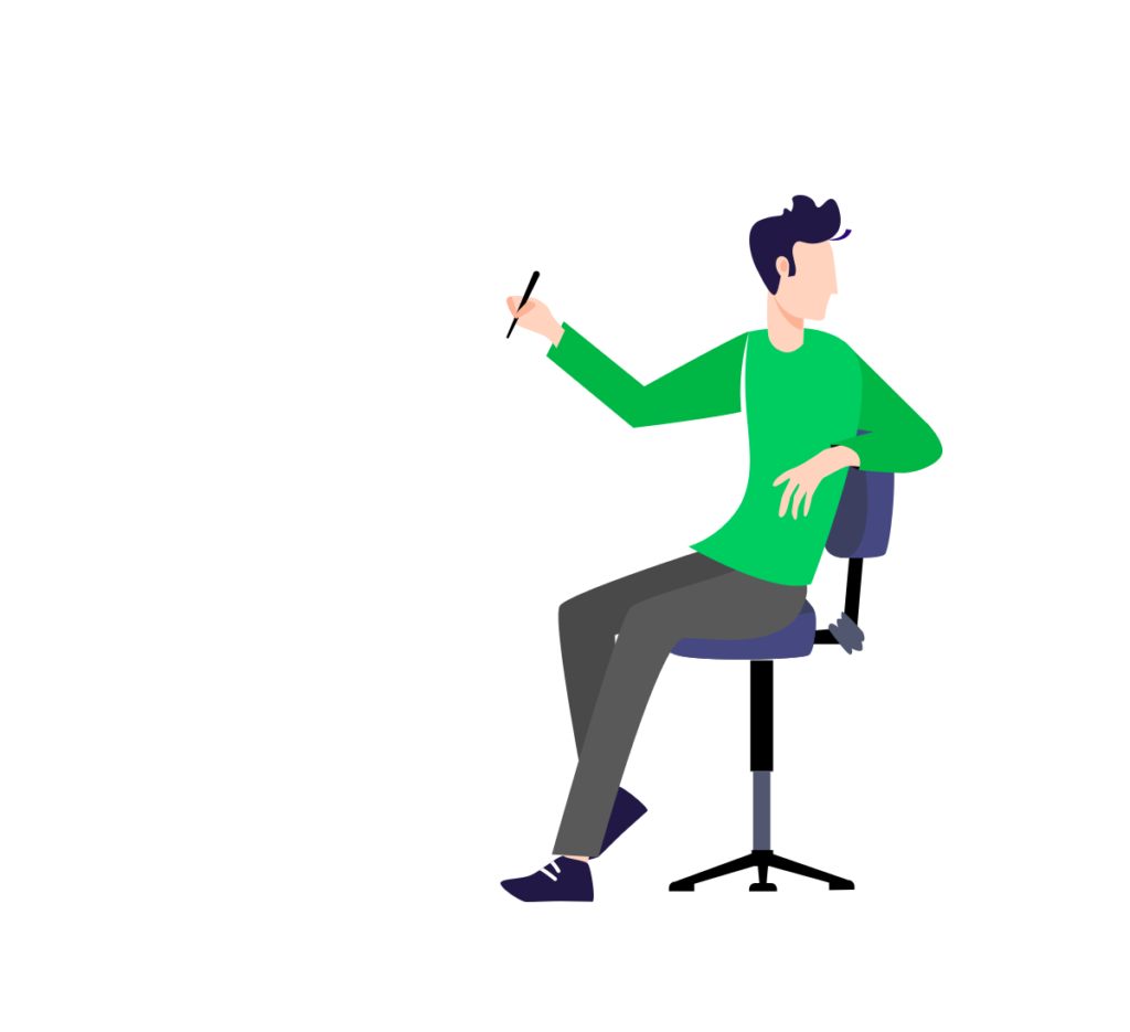 Agence de recrutement-Agence de sélection-employment agency-recruitment agency-Head Hunting-Executive search- Human resources agency-Hiring developer-recruit developer-recruit software engineer-Recruitment platform Barcelona-recruit QA-recruit Devops-find software engineer-contratación ingenieros-agencia de reclutamiento-selección de personal-IT recruitment-recruitment agency-contratar ingeniero de software-contratar desarrollador-contratar programador-Consultoría de selección de personal-Headhunting-proveedor de RRHH-Agencia de recursos humanos-selección de profesionales-búsqueda y selección especializada-plataforma de contratación