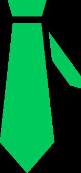 Agence de recrutement-Agence de sélection-employment agency-recruitment agency-Head Hunting-Executive search- Human resources agency-Hiring developer-recruit developer-recruit software engineer-Recruitment platform Barcelona-recruit QA-recruit Devops-find software engineer-contratación ingenieros-agencia de reclutamiento-selección de personal-IT recruitment-recruitment agency-contratar ingeniero de software-contratar desarrollador-contratar programador-Consultoría de selección de personal-Headhunting-proveedor de RRHH-Agencia de recursos humanos-selección de profesionales-búsqueda y selección especializada-plataforma de contratación-talent-r-network-community-communidad-IT expert