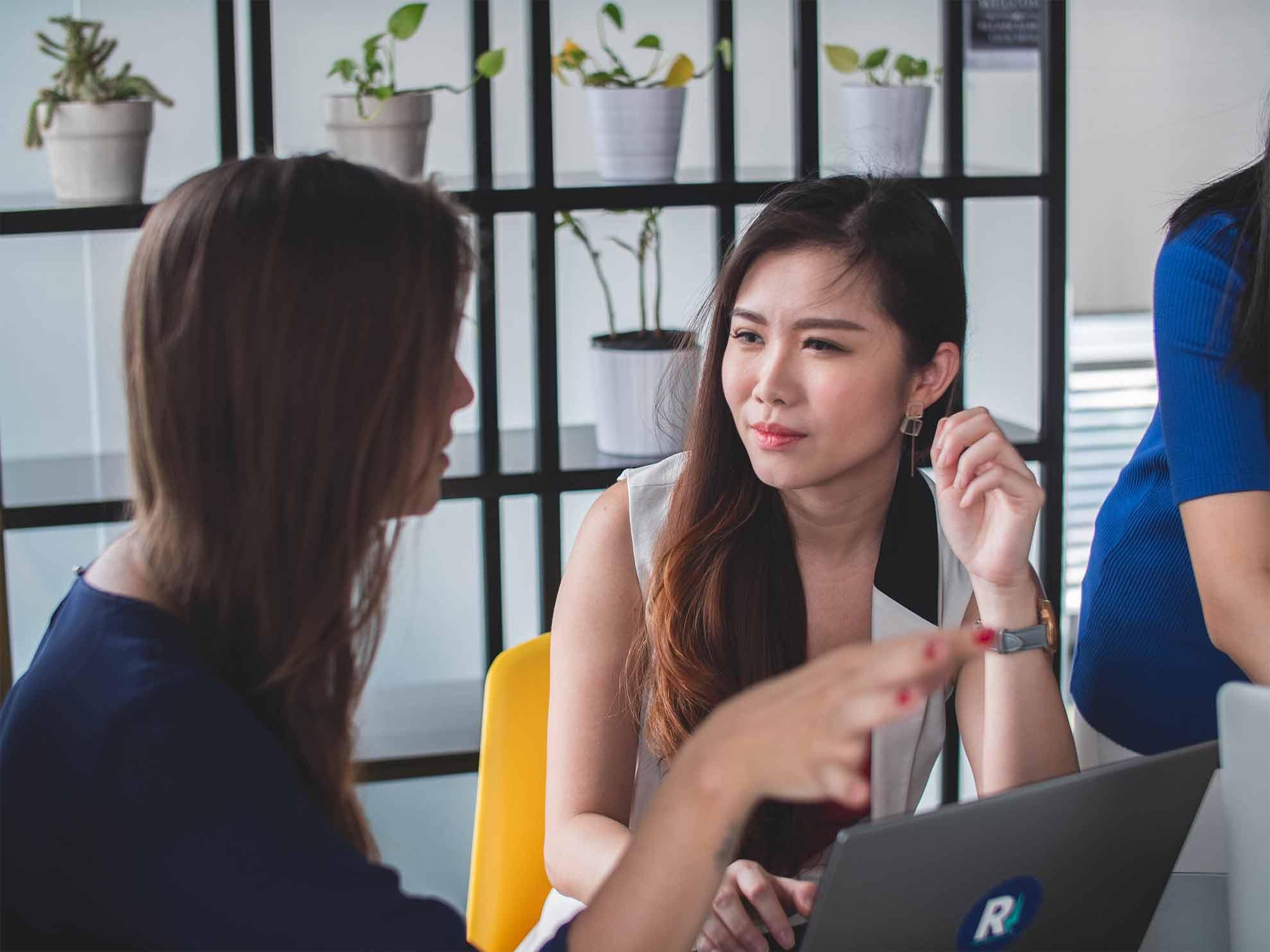 contratar ingeniero de software - Executive search - Agence de recrutement